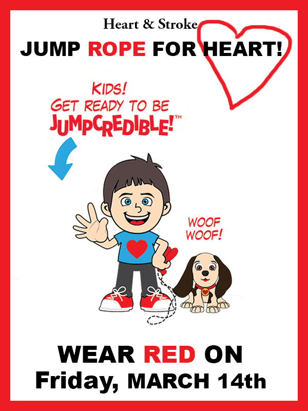 Jump_rope_for_heart