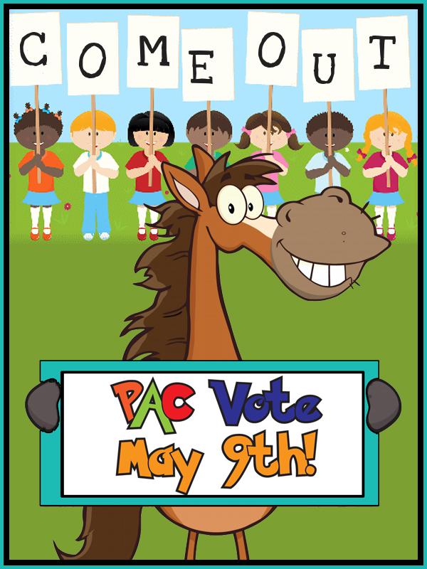 pac_vote