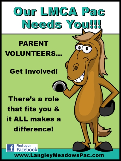 Recruiting_Volunteers