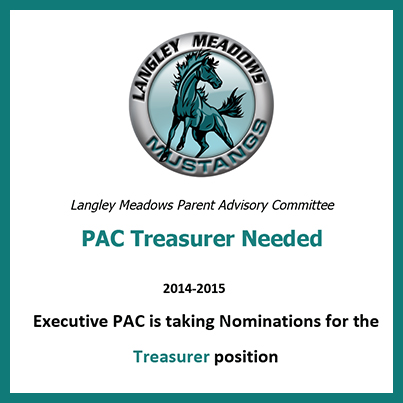 pac_treasurer