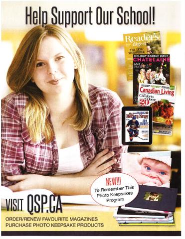 QSP_Flyer_Cover