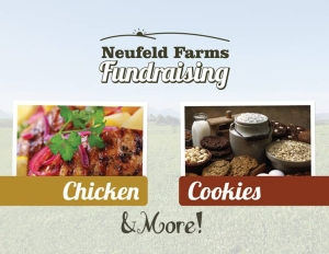 Neufeld_Farms_Header