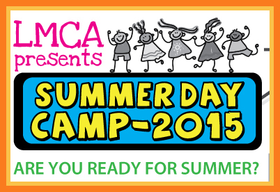 summercamp_2015