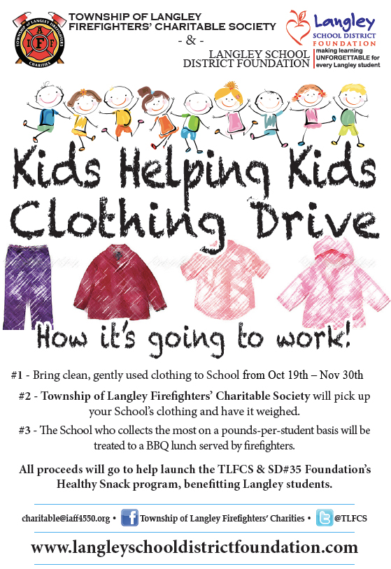 Clothing_Drive