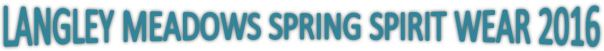 springspiritwear