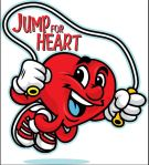 jumpropeforheart