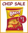 ChipSale