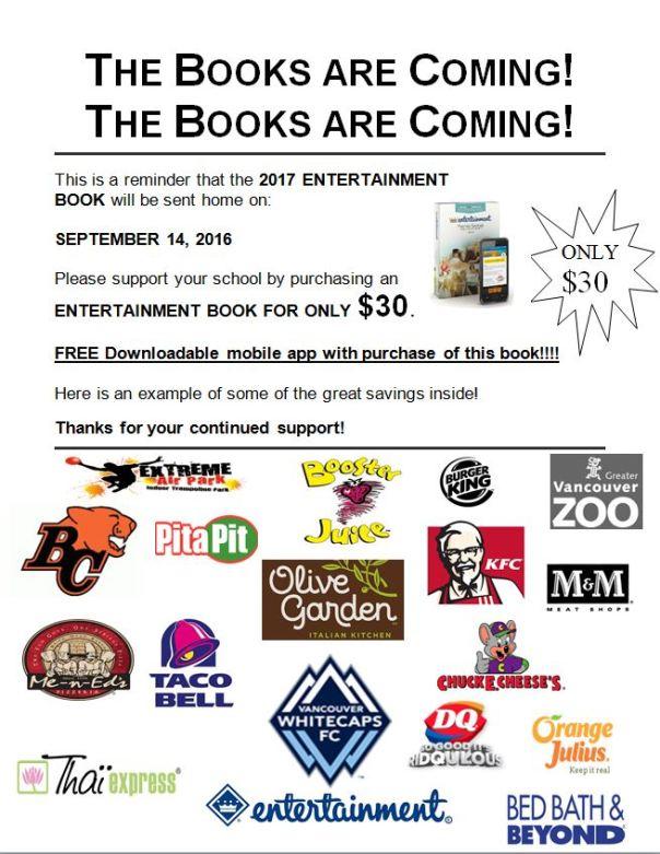 entertainmentbooks