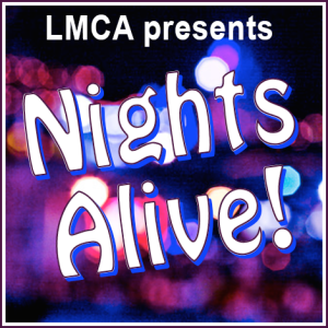 nights_alivefb