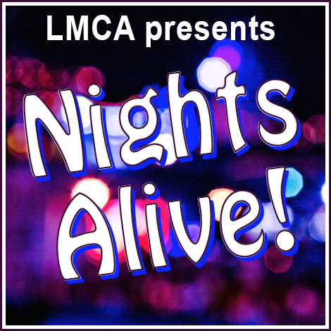 nights_alivefb