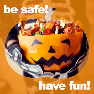 halloween_safe