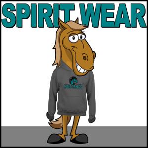 spirit_wear